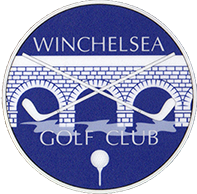 Winchelsea Golf Club